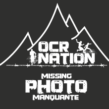 OCRNation's picture