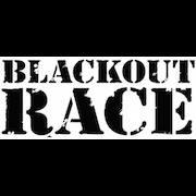 Image result for blackout race